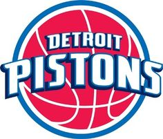 NBA, Detroit – Memphis, Wednesday, pm ET / Watch and bet Detroit Pistons – Memphis Grizzlies live Sign in or Register (it's free) to watch and bet Live Stream* To… Memphis Grizzlies, Detroit Pistons, Portland Trail Blazers, Sabine Lisicki, Karl Malone, Pistons Basketball, Basketball Teams, Detroit Basketball, Sports Teams
