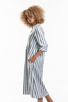 12fcbb9dd6 12 Best Stuff to Buy images | Zara women, Blouses, Shirt blouses