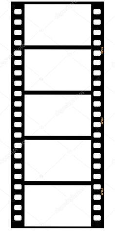 Polaroid Picture Frame, Polaroid Pictures, Picture Frames, Polaroids, Creative Instagram Photo Ideas, Instagram Story Ideas, Polaroid Template, Overlays Instagram, Black Background Wallpaper