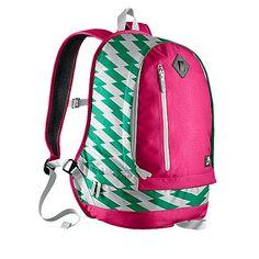 nike volleyball backpacks