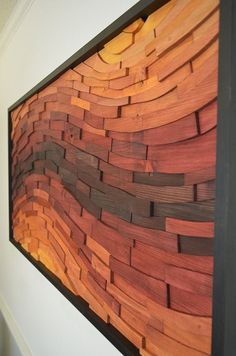 962 Best Wooden Art Signs Images In 2019 Art On Wood Cool Ideas