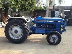 Afbeeldingsresultaat voor ford 3610 tractor