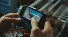Source Code [2011] Nokia N97