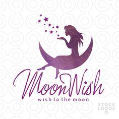 #Luna #Wish