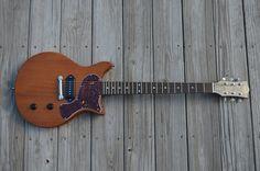 Welch Guitars