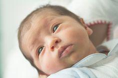 Gravidez, Família, Sessão - Pregnancy, Family, photoshoot www.aletraa.pt