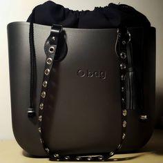 Jej doskonałość Rock Grafit #redbutton #handmade #obag #standard #organizer #madeinpoland #black #rock #glam Cross Body Handbags, Tote Handbags, Purses And Handbags, Louis Vuitton Designer, Back Bag, How To Make Handbags, Beautiful Bags, My Bags, Saddle Bags