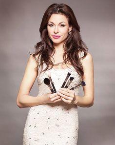 Follow my #MakeupOneBlog Kosmetické tipy | MakeUp One Model One, White Dress, Make Up, Blog, Dresses, Fashion, Vestidos, Moda, Fashion Styles