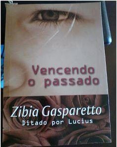 MASSELLI ELISA BAIXAR ESPIRITAS LIVROS