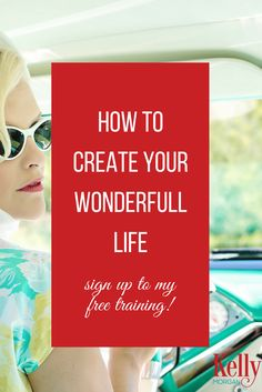 How to create your wonderfull life. career tips, find purpose, wellbeing quotes, welling activities, wellbeing lifestyle, wellbeing food, mental wellbeing, health and wellbeing, wellbeing at work, wellbeing photography, wellbeing images, wellbeing logo, wellbeing tips, wellbeing mindfulness, feel good quotes, feel good about yourself, feel good today, feel good tips, feel good food, feel good happiness, feel good books, feel good movies, wellbeing stories, self care routine, anxiety tips