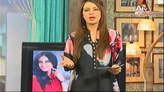 Farah Hussain on T20 World cup and Bangla Desh Reaction , Must Watch