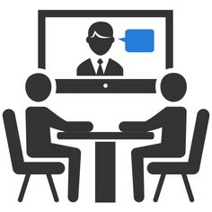Conference Room Facility for Businessmen! #Conference #booknow