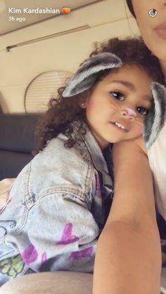 N. . . Pinterest: @1Jocelynn North West Kardashian, Kim Kardashian, Dash Dolls, Ace Family, Jenner Family, Jenner Style, Beautiful Babies, Business Women, Girl Outfits