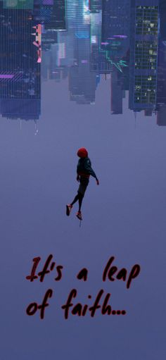 Post with 89 votes and 4682 views. Tagged with wallpaper, spiderman, marvel, miles morales; Spider-man: Into the Spiderverse Wallpaper Wallpaper Spider Man, Man Wallpaper, Marvel Wallpaper, Amazing Wallpaper, Wallpaper Ideas, Iphone Wallpaper, Marvel Universe, Spider Verse, Movie Wallpapers