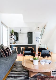 Amber-Interiors-Befo