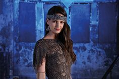 The Gill Harvey Collection is vintage inspired with beaded dresses and brings an alternative style for Mother of the Bride. We're not just Gill. Alternative Style, Alternative Fashion, Beaded Dresses, Golden Wedding Anniversary, Boutique Design, Cuff Sleeves, Mother Of The Bride, Baroque, Designer Dresses