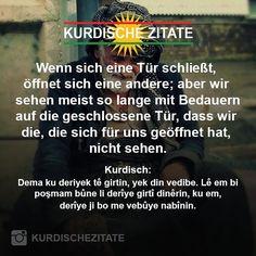 Die 86 Besten Bilder Von Kurd Syrien Syria Kurdistan Und Friends