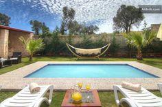 Rethymno Luxurious Private Villa in Rethimno Villas, Private Pool, Jacuzzi, Terrace, Island, Luxury, Balcony, Outdoor Decor, Tv
