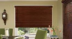 Best discount on the bulk supply of shades and blinds from Houston based wholesalers.