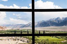 #travel #india #landscape #여행 #인도 #인도여행 #여행사진 #풍경사진 #포토그래퍼 #photographer