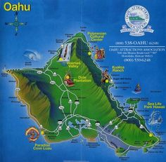 oahu hawaii, oahu photography, things to do in Honolulu Hawaii, Mahalo Hawaii, Hawaii 2017, Visit Hawaii, Hawaii Hotels, Beach Hotels, Beach Resorts, Hawaii Honeymoon, Hawaii Travel