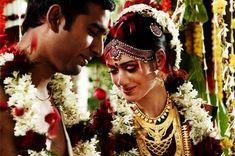 site de matchmaking indien célébrité arbre de rencontre