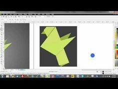 corel draw training videos tutorials