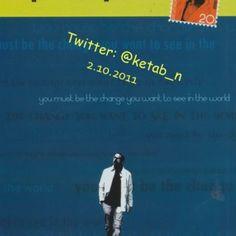 Twitterketab_n   Twitterketab_n   Twitterketab_n  4. Twitterketab_n  5. Twitterketab_n  6. Twitterketab_n  7. Twitterketab_n  8. Twitterketab_n  9. Twit. http://slidehot.com/resources/rxhlti-my-ghandi.39847/