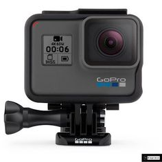 Sell My GoPro Hero 5 Black Edition in Used Condition for 💰 cash. Compare Trade in Price offered for working GoPro Hero 5 Black Edition in UK. Find out How Much is My GoPro Hero 5 Black Edition Worth to Sell. Fujifilm Instax, Gopro Hero 5 Black, Quad, Wi Fi, Action Cam, Time Lapse Photo, Arcade, Go Pro, Shopping