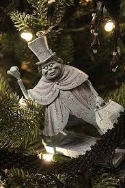 Image result for haunted mansion ornaments