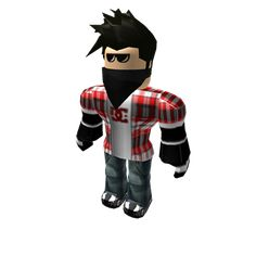 Use its ya boy builder boy and thousands of other assets to build an immersive game or experience. Select from a wide range of models, decals, meshes, plugins, or audio that help bring your imagination into reality. Roblox Shirt, Roblox Roblox, Play Roblox, Free Avatars, Cool Avatars, Denis Daily, Its Ya Boy, Roblox Gifts, Roblox Animation