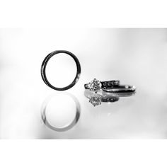 #Weddingrings #baliwedding #weddingphotography #weddings