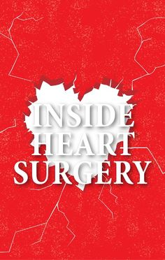 Dr Oz: Heart Palpitations + Symptoms Of A Serious Heart Condition Rheumatic Fever, Dr Oz Show, Open Heart Surgery, Heart Palpitations, Im A Survivor, Pulmonary Hypertension, Heart Conditions, Heart Association, Signs And Symptoms