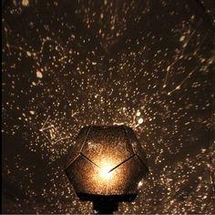 Etonteck Led Star Master Night Light Kid S Bedroom Led Star Projector Lamps Astro Sky Projection Cosmos Night Lights Lamp for proportions 900 X 900 Night Sky Lamp, Ceiling Projector, Night Light Projector, Led Projector, Starry Night Light, Led Night Light, Night Lights, Spotlight, Constellations