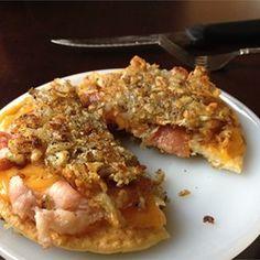 Hash Brown Sandwich - Allrecipes.com