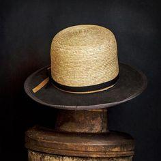 Hat 008