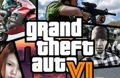 GTA-6 Game Free Download  http://freegib.com/grand-theft-auto-6-game-free-download/