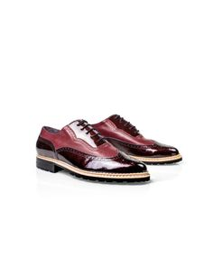 ALBERS Men Leather Shoes AW 2016-2017 – Lukács László Vienna Leather Men, Leather Shoes, Fall Winter, Autumn, Winter Collection, Vienna, Loafers, Fashion, Leather Dress Shoes