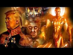 """Congratulation """"DONALD J. TRUMP"""": Mark Taylor True Prophecy 3rd Interview With Rick Wiles/TruNews - YouTube"""