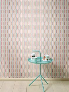 try to put he wallpaper in different directions Brand Collection, Stil Retro, Wallpaper, Vintage, Design, Wall Papers, Vintage Comics, Tapestries, Wallpapers