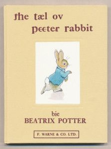 Tales Of Beatrix Potter, Family Guy, Author, Children, Birthday, Happy, Young Children, Kids, Writers