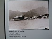 Hout Bay Museum - Wikipedia, the free encyclopedia Cape Town Hotels, Walking In Nature, South Africa, Museum, Modern Times, Mountains, History, Walks, Fishing