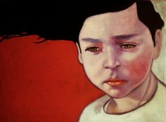 Angelo Alessandrini a sicilian artist, graduated from the Faculty of Arts of Catania with top marks, in 2006