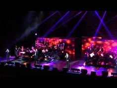 Il Divo - I Can't Unlove You - YouTube
