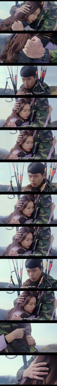 Korean Drama Quotes, Hyun Bin, Asian Guys, Drama Korea, Movies Showing, Landing, Dream Catcher, Handsome, Girly