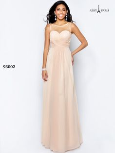Lucci Lu - affordable bridesmaids dresses available in sizes 00-30 with in-stock options. Over 50 special order colors to choose from.