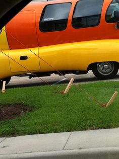 Oh, I wish I was an Oscar Mayer weiner, that is what I'd truly like to be, 'cause if I were an Oscar Mayer weiner, everyone would be in love with me.  Oh, I'm glad I'm not an Oscar Mayer weiner, that is what I'd truly hate to be, 'cause if I were an Oscar Mayer weiner, there would soon be nothing left of me.