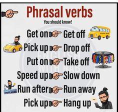 English Sentences, English Idioms, English Phrases, Learn English Words, English Lessons, English Grammar, Essay Writing Skills, English Writing Skills, Writing Words