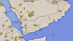 Alberto Bernator : Por qué importa el Yemen