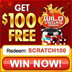 winner casino bonus codes